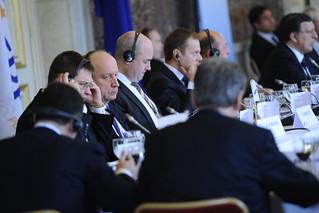 EPP Summit March 2012