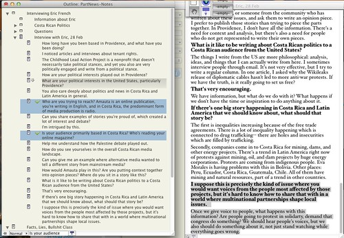 Writing an essays images pdf