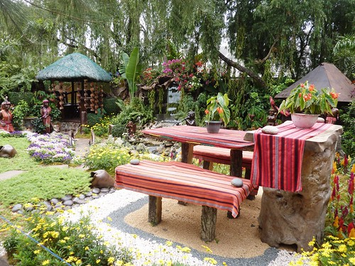 Luzon-Baguio (72)