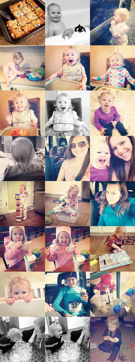 iphonepics_02_26_12_wholeweek