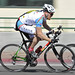 Merco Cycling Crit Masters Men March 3, 2012