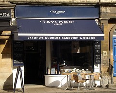Picture of Taylors (High Street)