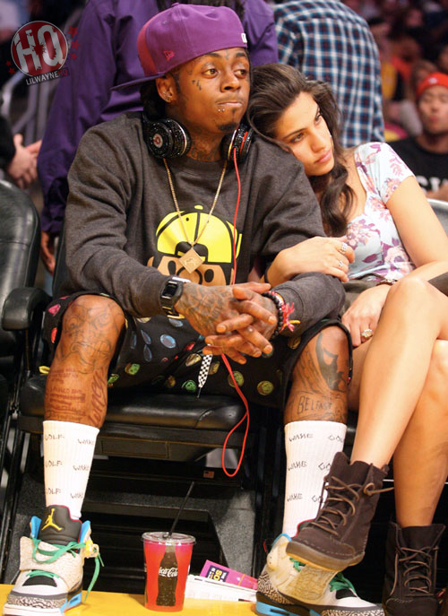 wayne-dhea-lakers-heat-game9