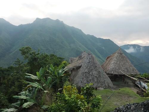 Luzon-Batad (33)