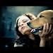 Puppy Love <3 by shub.rana