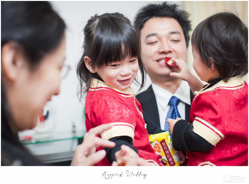 婚禮紀錄 婚禮攝影 evan chu-小朱爸_00214