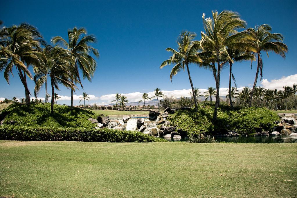 Hawaii Kona 2011 - Day 2 -6936