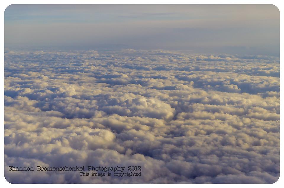 20120307-DSC_2991 fb