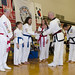 Sat, 02/25/2012 - 09:33 - Photos from the 2012 Region 22 Championship, held in Dubois, PA. Photo taken by Ms. Kelly Burke, Columbus Tang Soo Do Academy.
