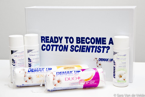 20120211-Cotton-Science-2548