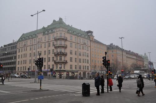 2011.11.11.077 - STOCKHOLM - Blekingegatan