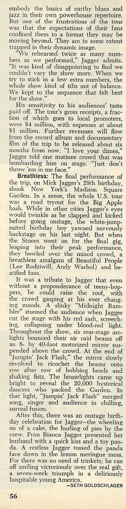 08-07-72 Newsweek Magazine (Rolling Stones NYC)03
