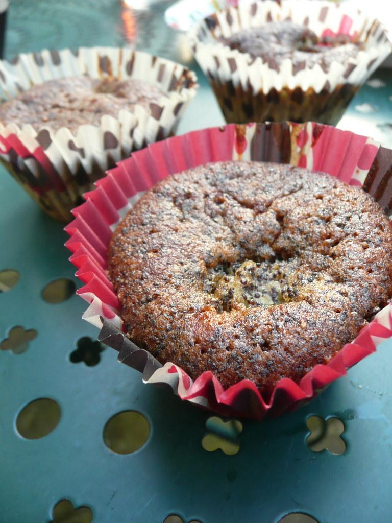 Cake pavot rhubarbe_3