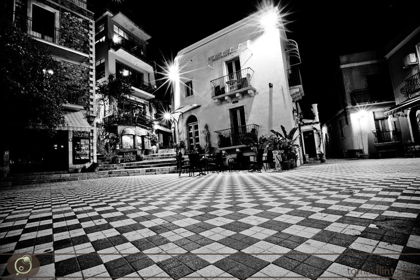 tomas_flint-italia-02