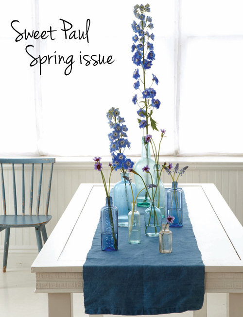 sweetpaulspring1.jpg