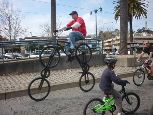2012_0311_SundayStreets-embarcadero-SF_52