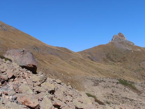 Tour de l'Ossau 148