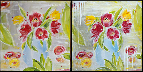 tulips-before after sm