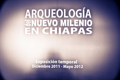 Arqueología Nuevo Milenio Chiapas (01)
