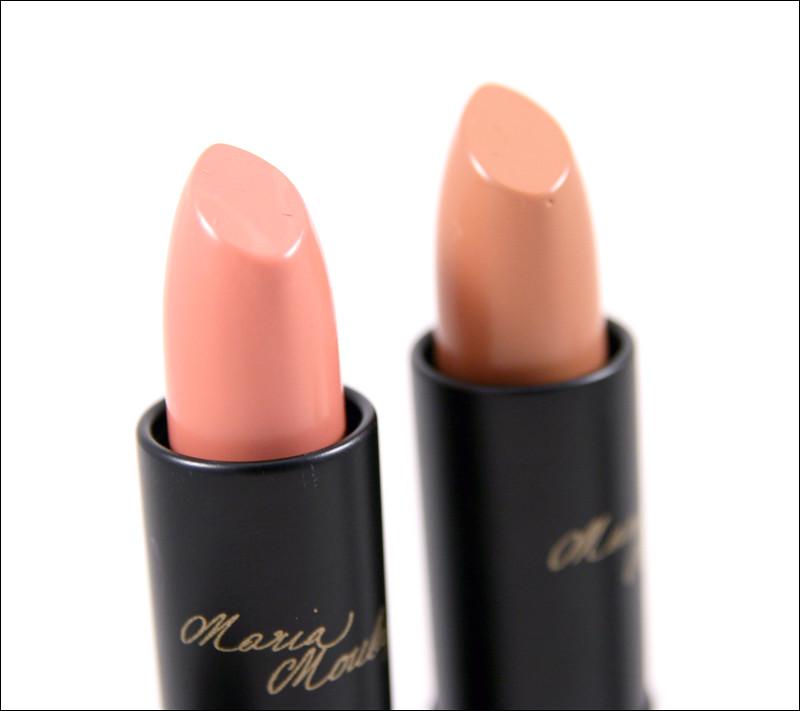 maria montazami lipsticks1