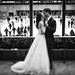 NYC Wedding Photography by Daniel Krieger Photography