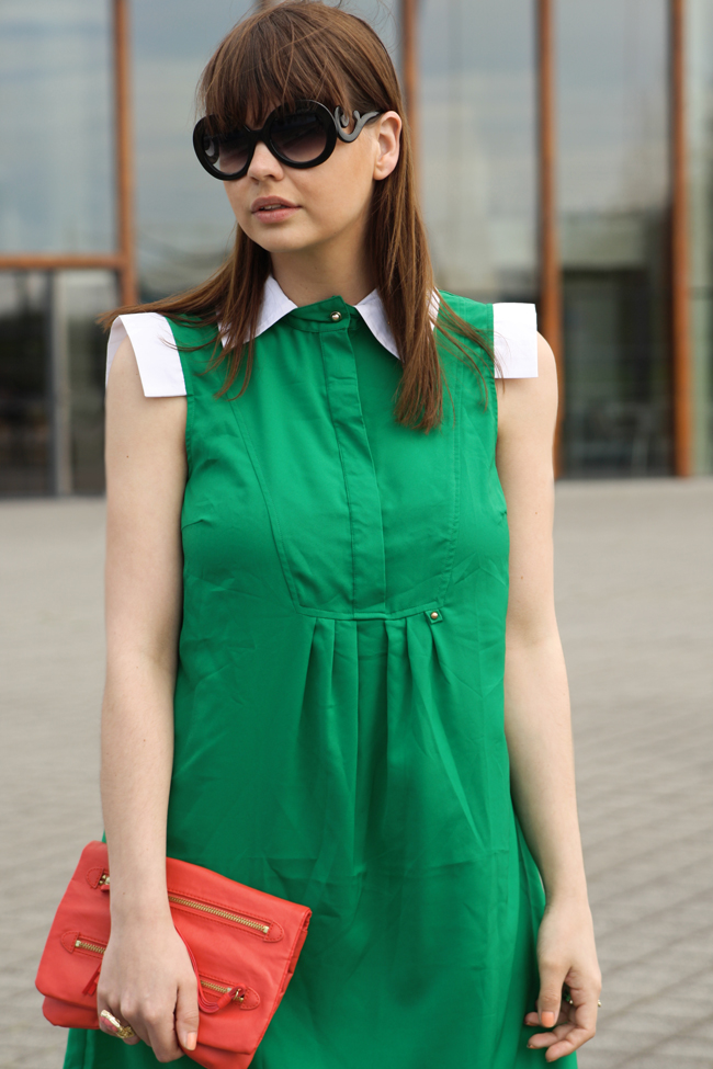 greendress6