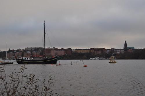 2011.11.11.272 - STOCKHOLM - Norr Mälarstrand - Högalidskyrkan