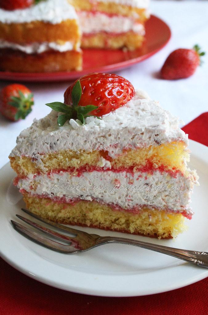 torta di fragole3