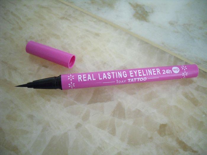 kpalette eyeliner