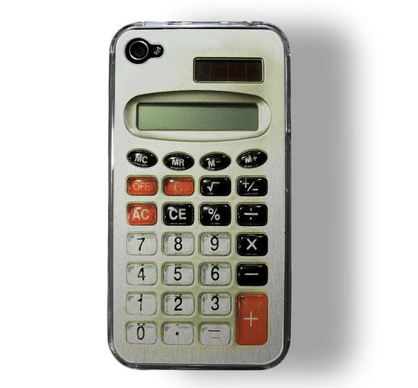calculater_grande-1