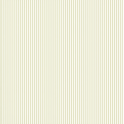 26-river_rock_NEUTRAL_pin_stripe_12_and_a_half_inch_SQ_350dpi_melstampz