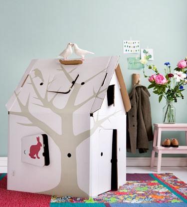 Cardboard houses_012
