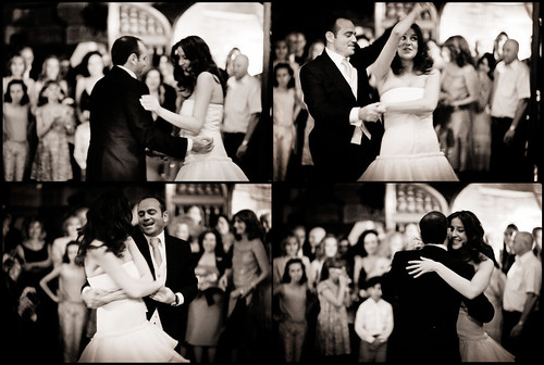 Salsa - Fotografo de bodas en Madrid - Edward Olive by Edward Olive Fotografo de boda Madrid Barcelona