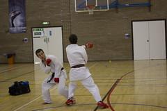 Swansea University Karate Club (8)
