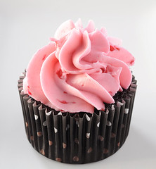 cuppies-raspberry