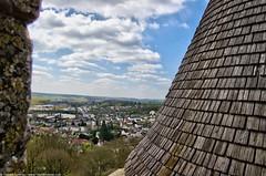 Panorama Provins