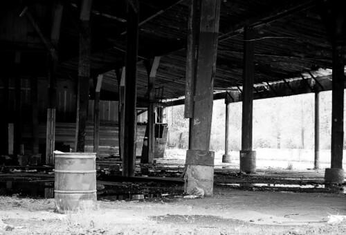 empty.factory
