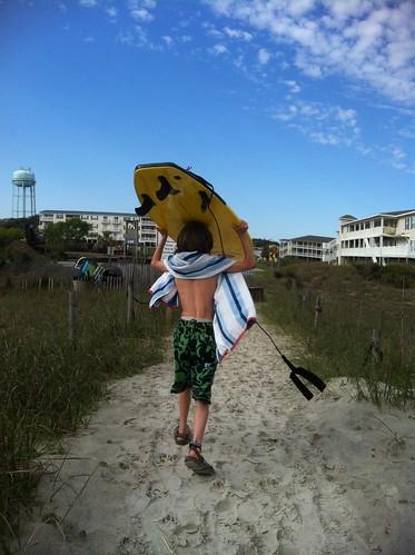 SB jack surf