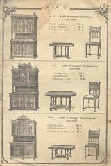 genin meubles p5
