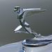 04-01-12 La Jolla Concours d'Elegance
