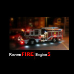 engine5dHDmatt