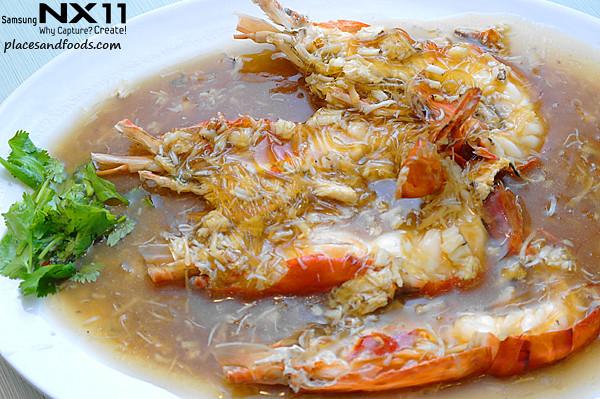 fatty crab7