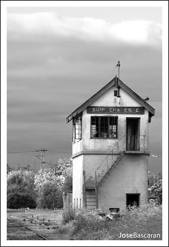 Autor: Jose Bascaran