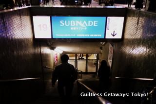 tokyo-subnade-underground-mall.jpg
