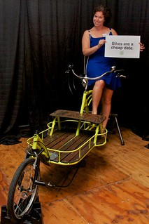 Alice Awards - Cargo Bike Photo Booth (1 of 41)