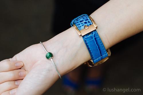 marc-coblen-blue-leather-strap
