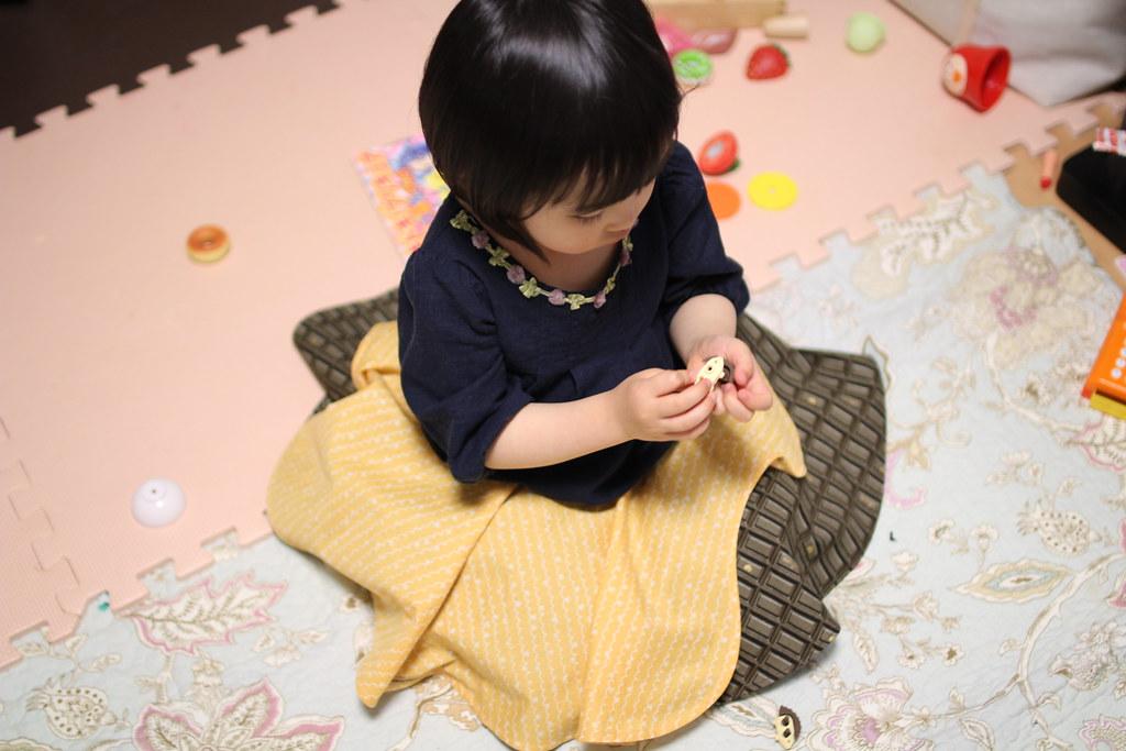 KUNPOOTLE(くんぷうとる)_チョコレートスカート2