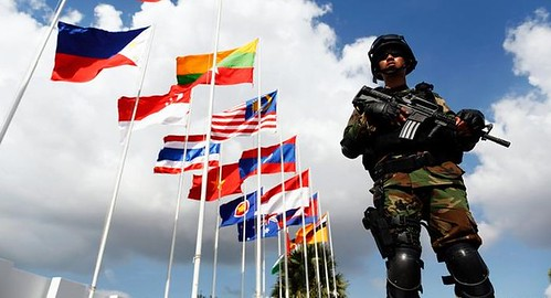Image result for ASEAN Security