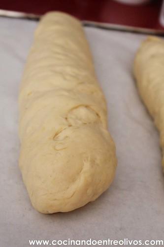 Pan para torrijas casero www.cocinandoentreolivos (18)