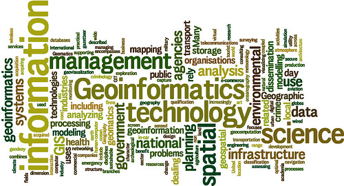 wordle_geoinformatics_wikipedia